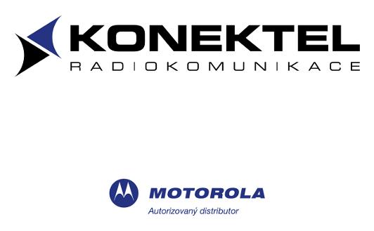 Konektel - Motorola