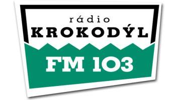 radio-krokodyl-1